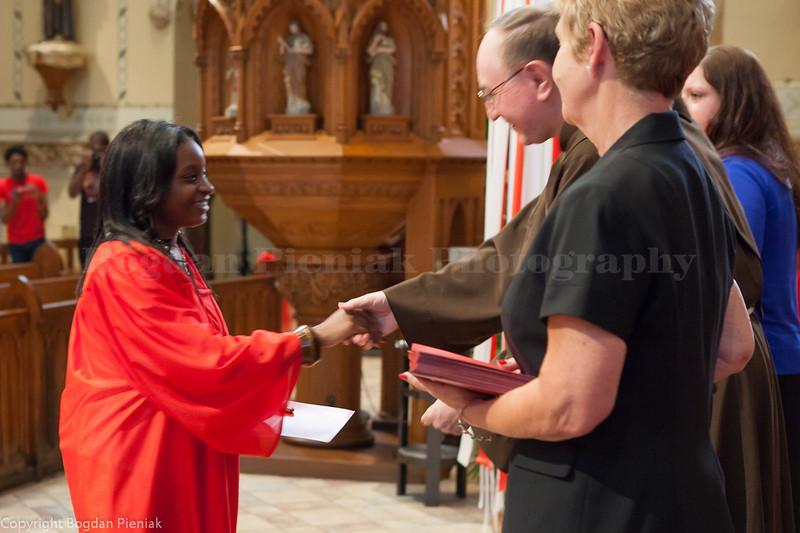 graduation 2012-9609