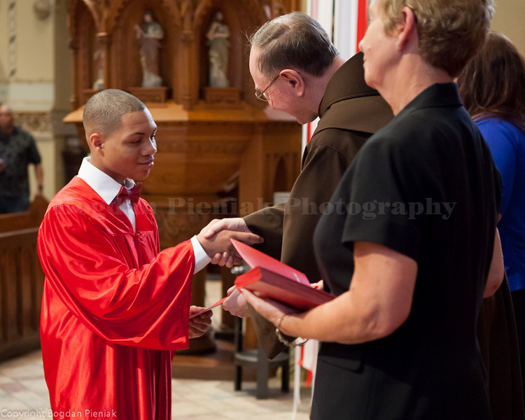 graduation 2012-9636