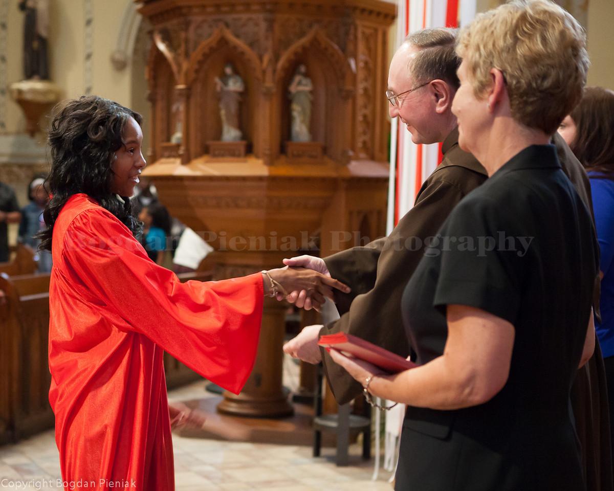 graduation 2012-9666