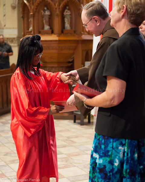 graduation 2012-9630