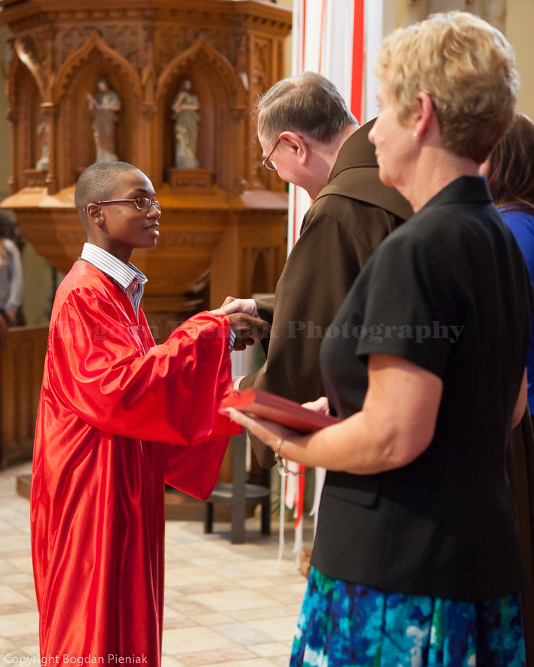graduation 2012-9643