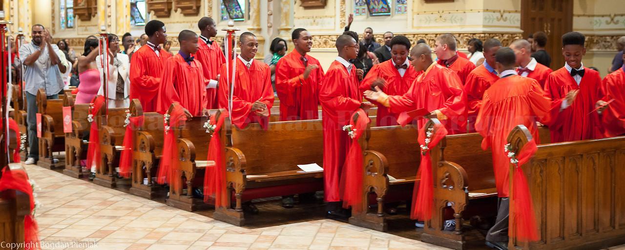 graduation 2012-9726
