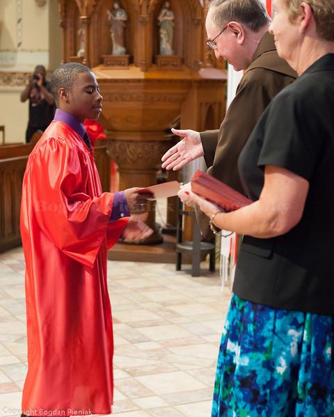 graduation 2012-9612