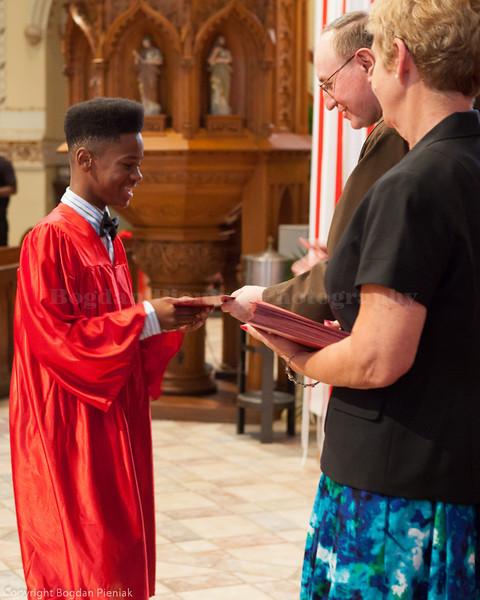 graduation 2012-9604