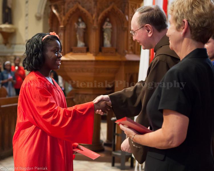 graduation 2012-9677