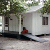 One of Our Cabins 1985