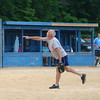 Church Softball 015