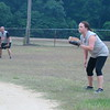 Church Softball 017