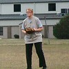 Church Softball 011
