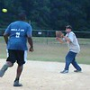 Church Softball 021