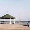 The Pier 1983
