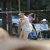 Church Softball 026