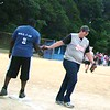 Church Softball 023
