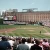 1447218-Baseball_Camden_Yards-Baltimore