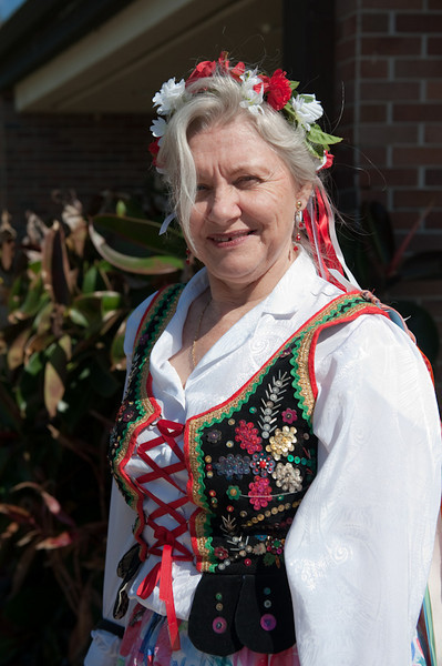 Ethnic Celebration-125