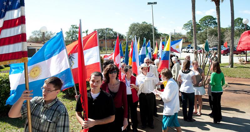 Ethnic Celebration-118