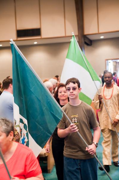 Ethnic Celebration-180