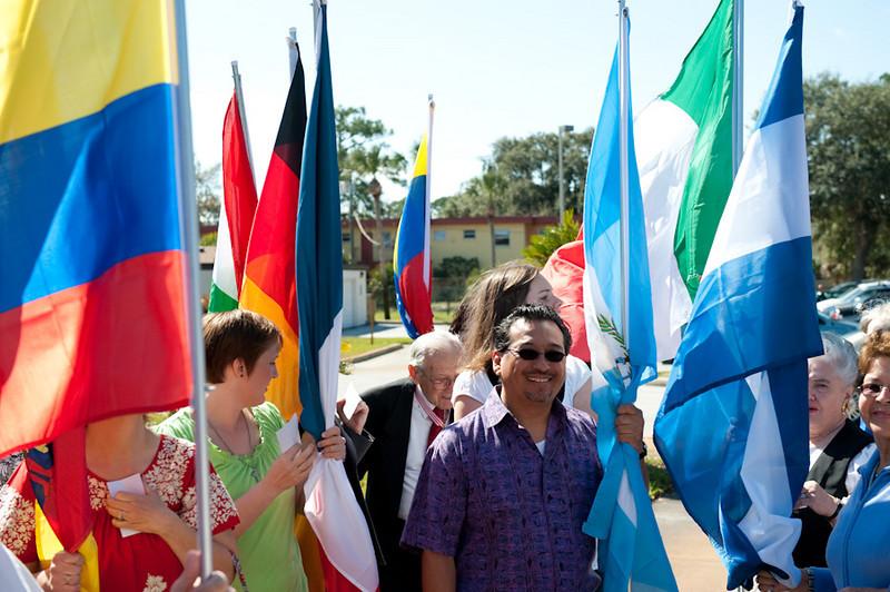 Ethnic Celebration-110