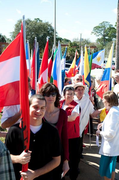 Ethnic Celebration-116