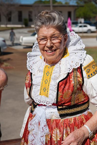 Ethnic Celebration-124