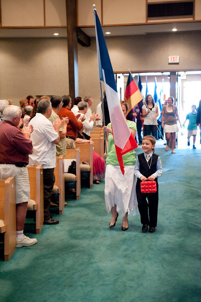 Ethnic Celebration-158