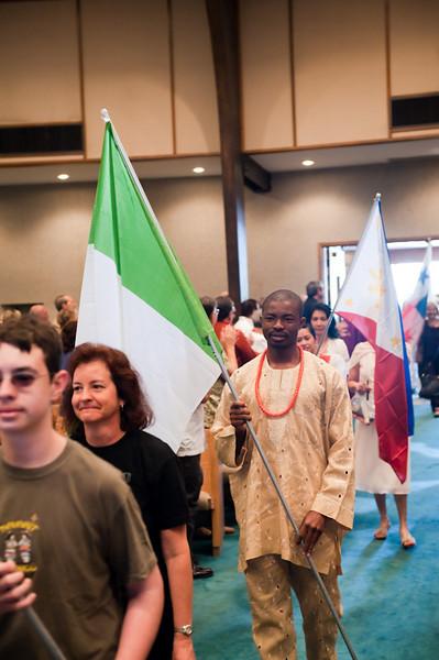 Ethnic Celebration-181