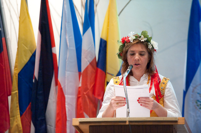 Ethnic Celebration-264