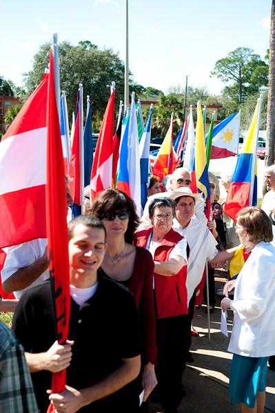 Ethnic Celebration-115