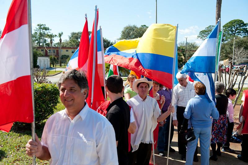 Ethnic Celebration-108