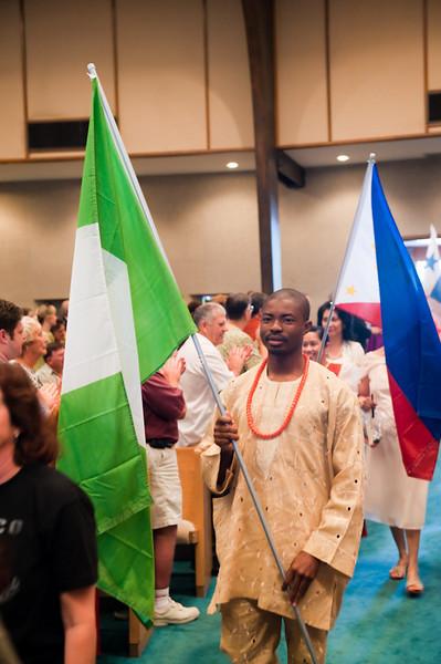 Ethnic Celebration-182
