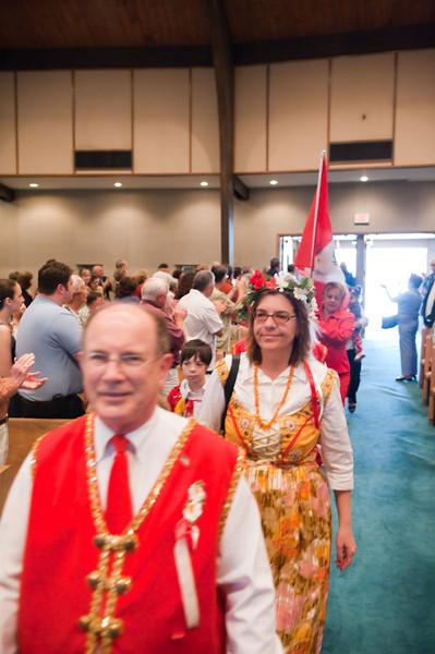 Ethnic Celebration-190