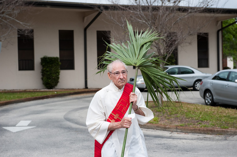Palm Sunday-197
