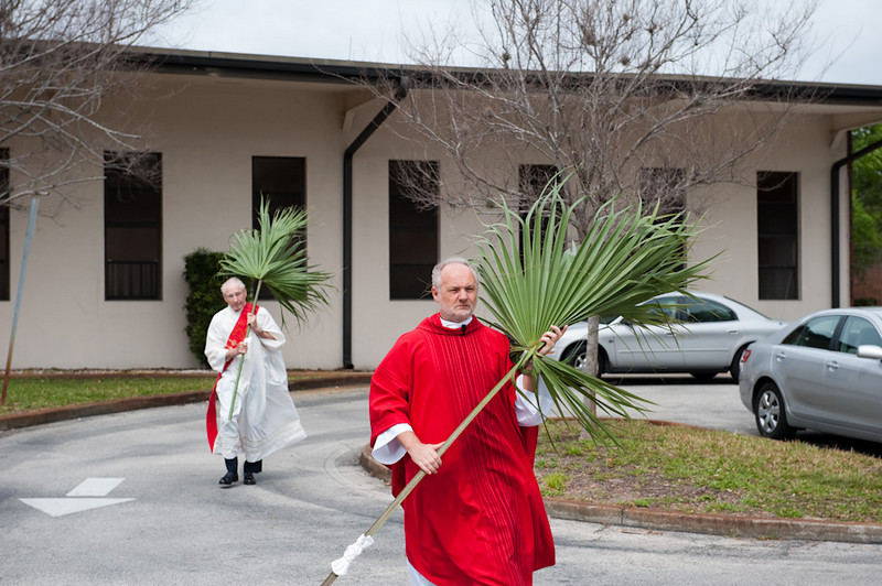 Palm Sunday-195