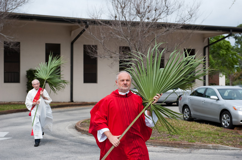 Palm Sunday-196