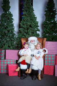 1202-10 14 43-Santa-2017-033