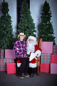 1202-10 03 49-Santa-2017-028