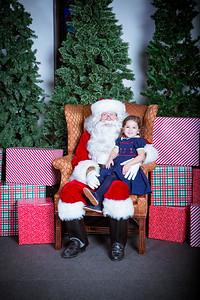 1202-10 19 36-Santa-2017-053
