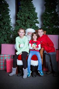 1202-10 21 02-Santa-2017-063