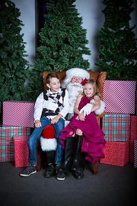 1202-10 24 30-Santa-2017-074