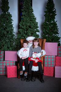 1202-10 00 53-Santa-2017-018
