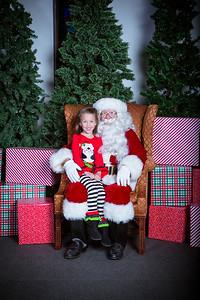 1202-10 18 31-Santa-2017-050