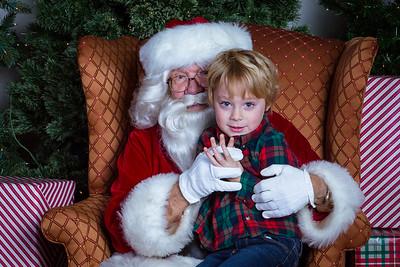 1202-10 25 05-Santa-2017-076