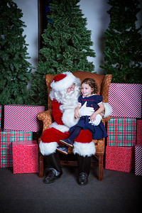1202-10 19 30-Santa-2017-051
