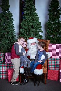1202-10 04 46-Santa-2017-029
