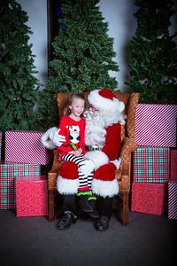 1202-10 18 22-Santa-2017-047