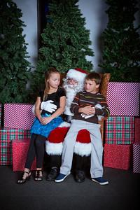 1202-10 17 38-Santa-2017-044
