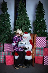 1202-10 03 32-Santa-2017-025