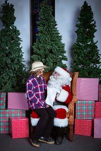1202-10 03 41-Santa-2017-026