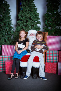 1202-10 17 47-Santa-2017-046