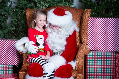 1202-10 18 25-Santa-2017-048